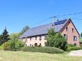 Location Vacances Alsace